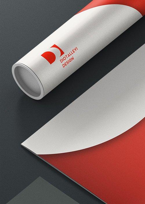 diotallevi-design